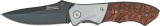 Boker High Peak - M967