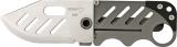 Boker Credit Card Knife - P010
