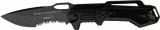 Boker Automat Kalashnikov 10 - P01916