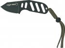 Boker CLB Neck Knife - P020