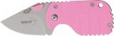 Boker Subcom 42 Pink - P02201