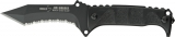 Boker RBB Fixed Blade - P049