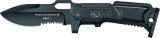Boker Kalashnikov 2009 - P09