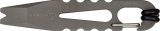 Boker Plus Vox Access Tool 09BO310