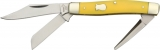 Boker Stockman Yellow - P3380Y