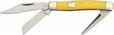 Boker Stockman Yellow - P3380Y