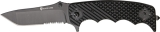 Browning Stone Cold - BR113BL