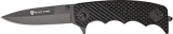 Browning Stone Cold - BR114BL