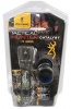 Browning Tactical Hunter Catalyst LED - BR1230