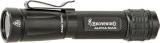 Browning Tactical Hunter Alpha Max - BR1239