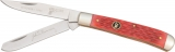Browning Red Bone Trapper - BR182