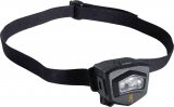 Browning Microblast LED Headlamp - BR2121