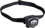 Browning Microblast LED Headlamp - BR2121