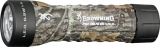 Browning Pro Hunter LED Flashlight - BR3312