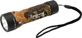 Browning Classic Pro LED - BR3322