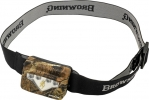 Browning Escape Headlamp - BR3326