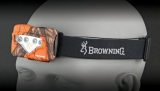 Browning Escape Headlamp - BR3327