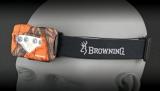 Browning Headlamp - BR3327