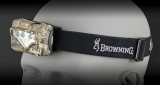 Browning Escape Headlamp - BR3328
