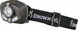 Browning Pro Hunter Maxus LED Headlamp - BR3329