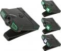 Browning Night Seeker Pro Cap - BR5099