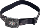 Browning Renegade Headlamp - BR8141
