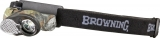 Browning Phantom LED Headlamp - BR8343