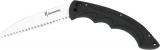 Browning Folding Camp Saw - BR922
