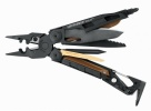 Leatherman MUT EOD Military Utility Tool - LM36516