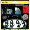 Nite Ize Figure 9 Tent Line Kit - N01095