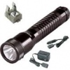 Streamlights Strion Ultra Compact Light - STR74001