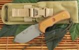 Tops XcEST Alpha Cross Country EST Knife