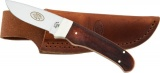 Utica Catskill Fixed Blade - UTK7962BB