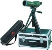 Winchester Zoom Spotting Scope - WIN6