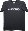 Blade Tech Blade Tech T-Shirt Short - BT0209002