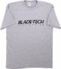 Blade Tech Blade Tech T-Shirt Short - BT0209006