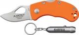 Blade Tech Mouse Lite Orange - BT04PEOR