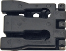 Blade Tech Mini Tek-Lok Clip - BT2