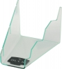 Buck Three Knife Display Stand - BU21004