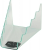 Buck Five Knife Display Stand - BU21005