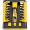 Buck 15 Piece Bit Holder - BU22002