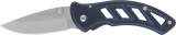 Buck Parallex 2.3 Midnight Blue - BU316BL