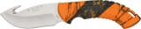 Buck Omni Hunter 12Pt Guthook Moss - BU393CMG9