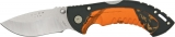 Buck Folding Omni Hunter 10PT - BU395CMS9