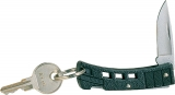 Buck Mini Buck Lockback - BU425B
