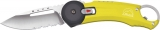 Buck Redpoint Yellow - BU750YWX