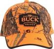 Buck Logo Cap - BU89054
