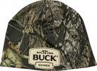 Buck Adult Camo Beanie - BRK-BU89067