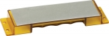 Buck EdgeTek Bench Stone - BU97077