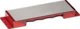 Buck EdgeTek Medium Bench Stone - BU97078